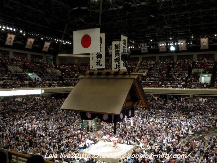 Akibasho20140921