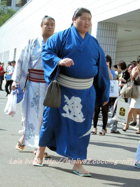 Akibasho201409211