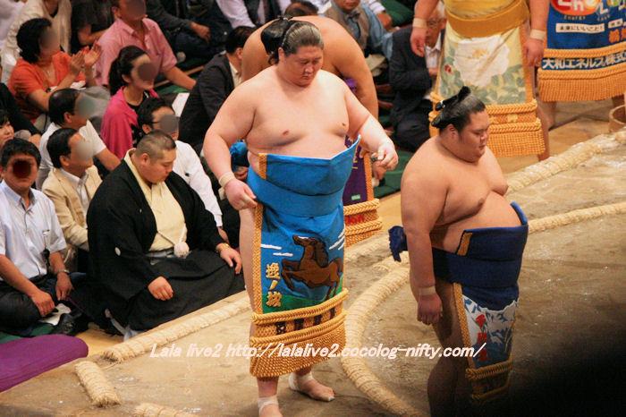 Oozumoakibasho20140921