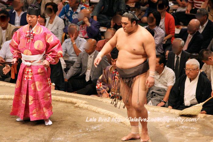 Oozumoakibasho201409211