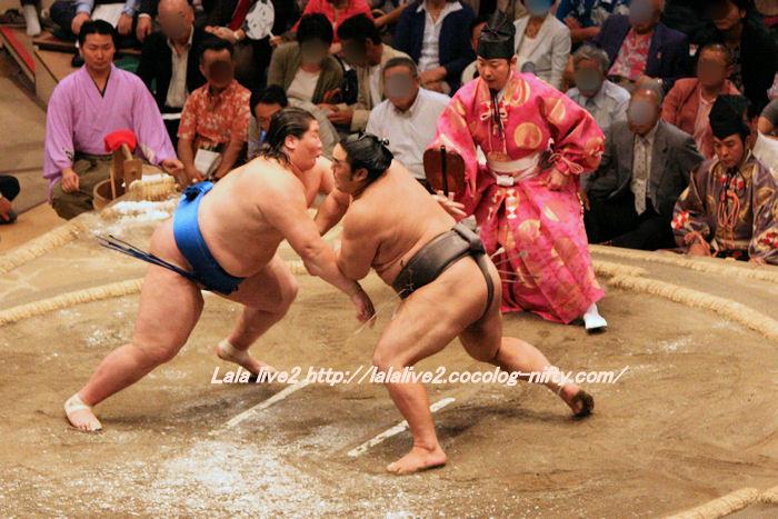 Oozumoakibasho201409212