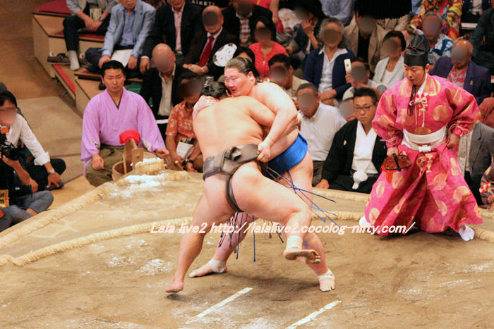 Oozumoakibasho201409213