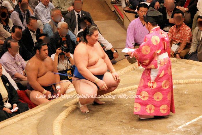Oozumoakibasho201409217