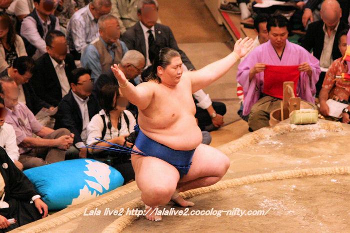 Oozumoakibasho201409219_2