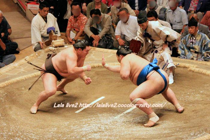 Hakuho20140921