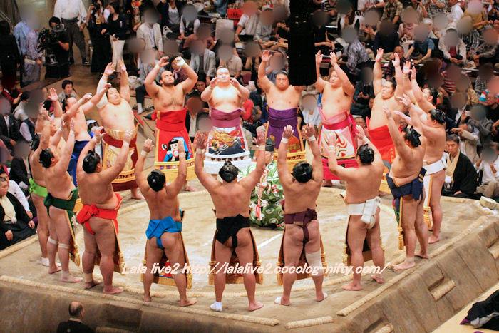 Sumo20140921