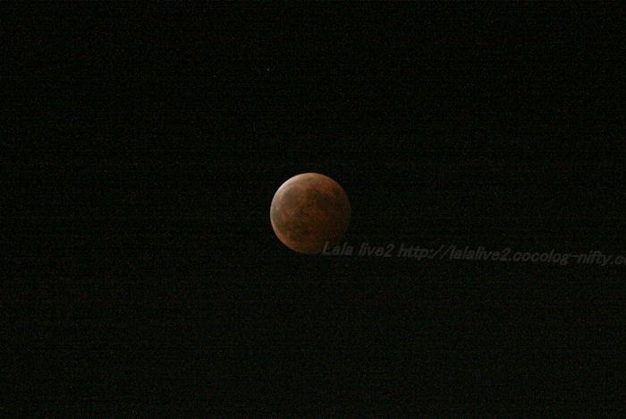 Moon20141008