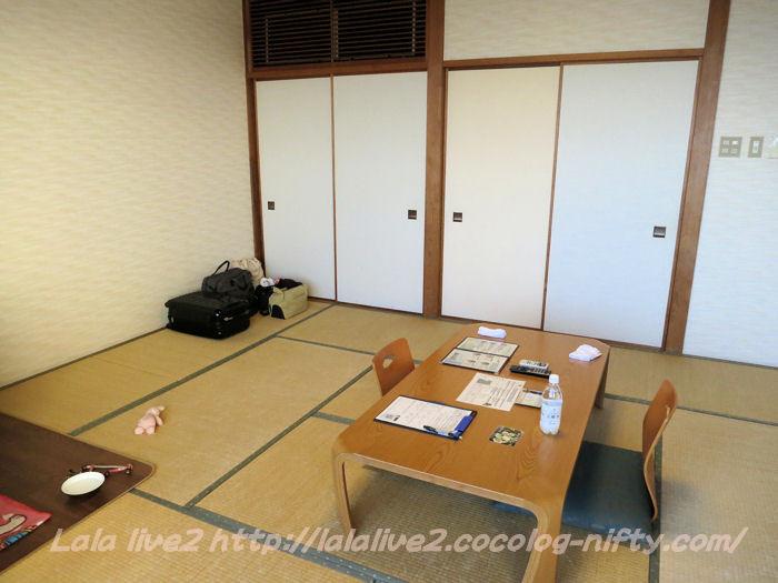 Shibugoe20150105071