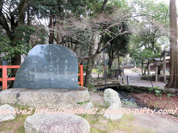 Kamigamo201502173