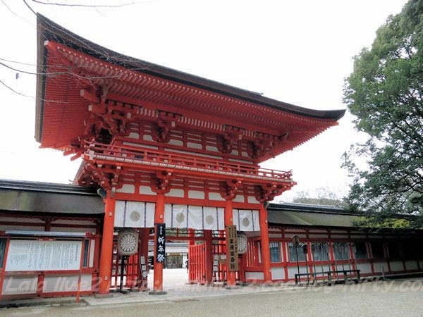 Shimogamo201502173