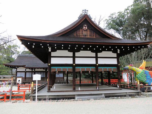 Shimogamo201502175_2