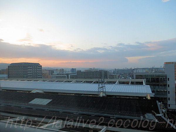 Kyotohotel201502175