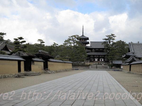 Horyuji201502185