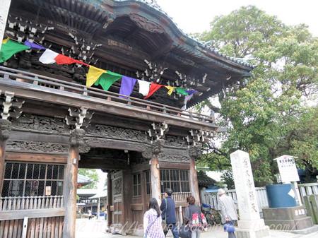 Shibamata56