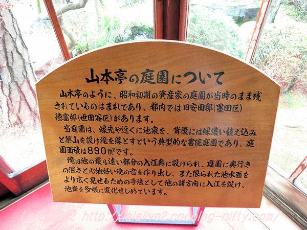 Shibamata34
