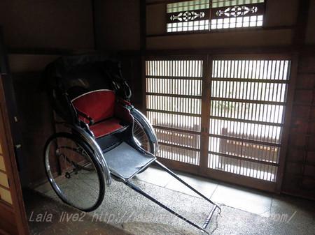 Shibamata36