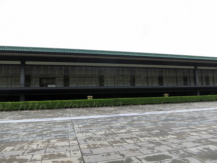 Imperial_palace201505191