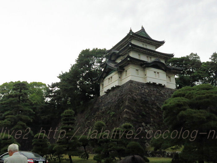 Imperial_palace2015051910