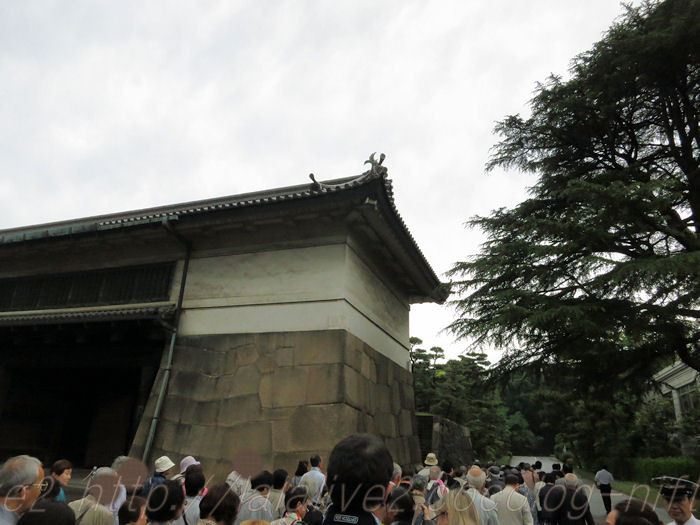 Imperial_palace2015051912