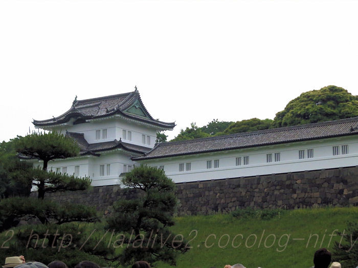 Imperial_palace201505193