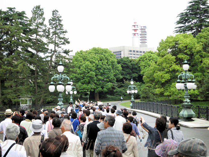 Imperial_palace201505195