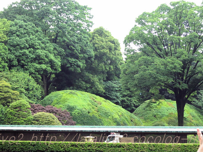 Imperial_palace201505196