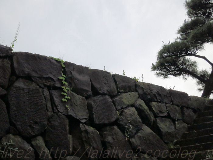 Imperial_palace201505197