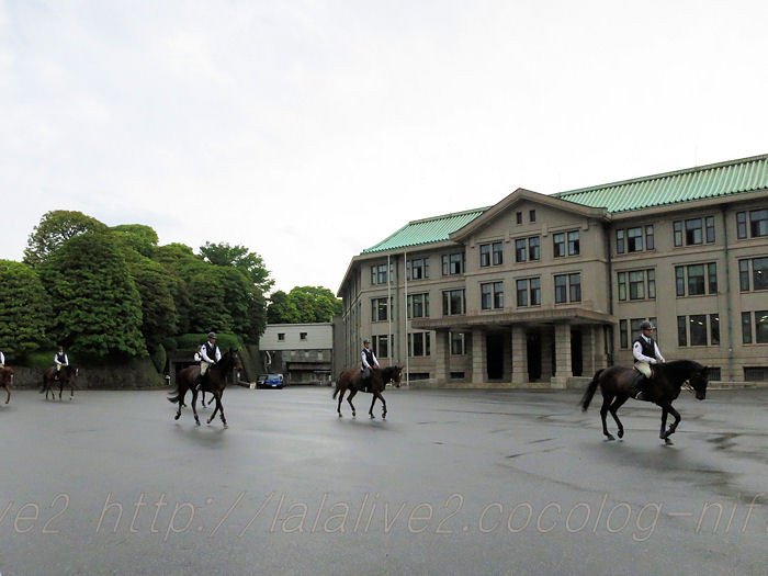Imperial_palace201505198