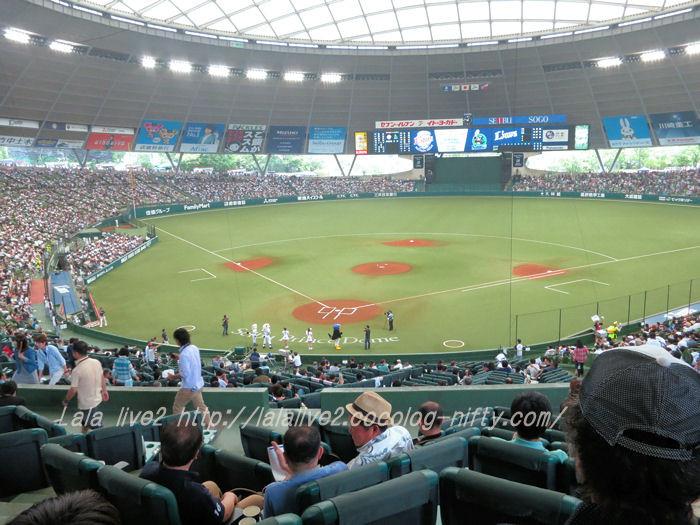 Baseball20150614