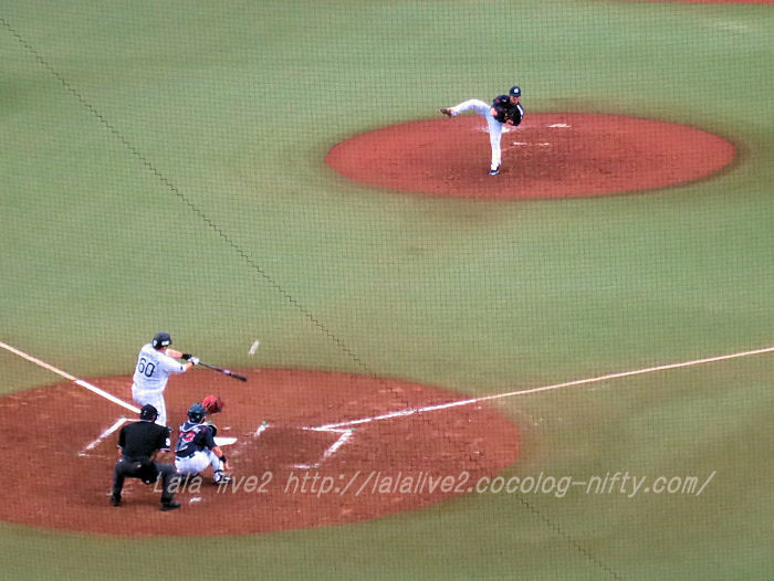 Baseball201506141