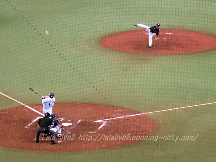Baseball201506142