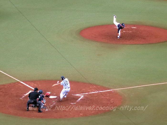 Baseball201506143