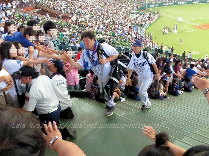 Baseball201506144_2