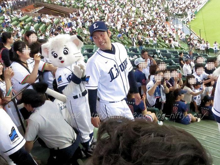 Baseball201506145