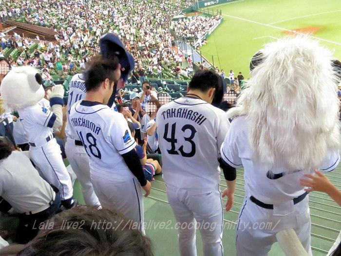 Baseball201506146