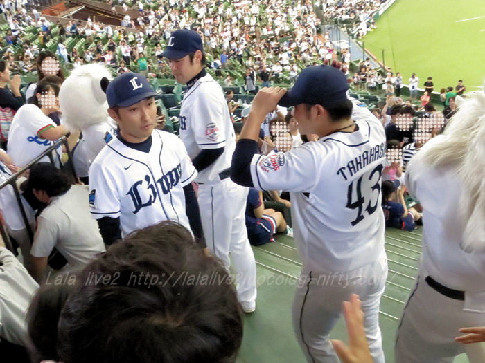Baseball201506147