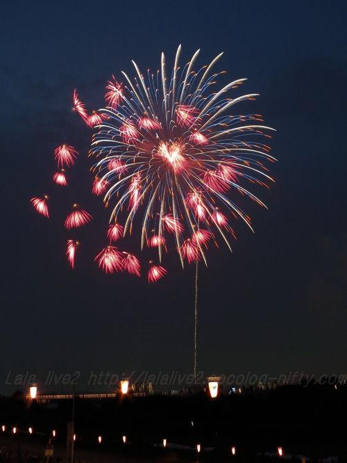 Fireworks20150801