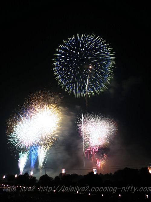 Fireworks201508012