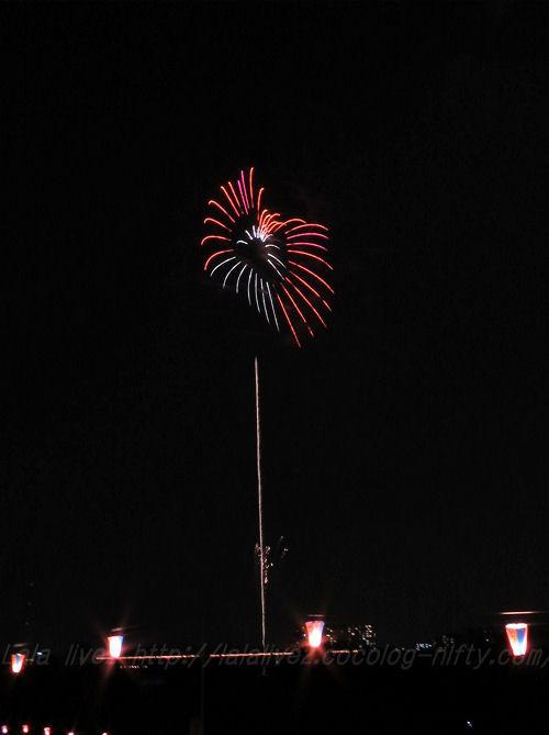 Fireworks201508013