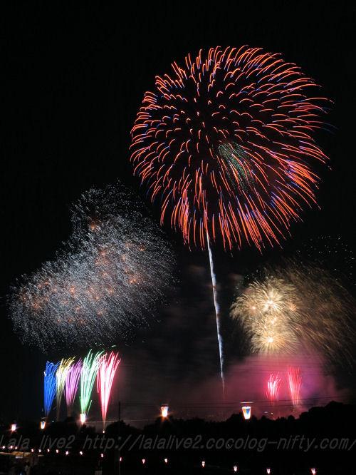 Fireworks201508016