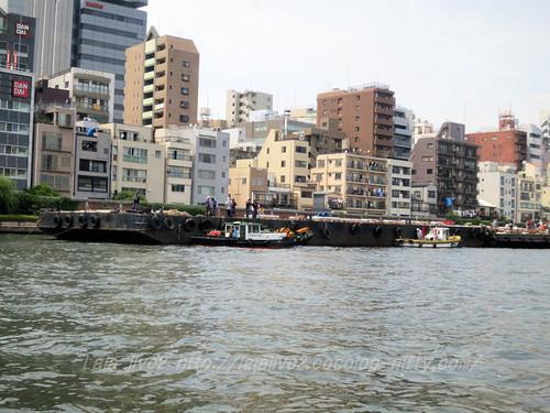 Sumida1