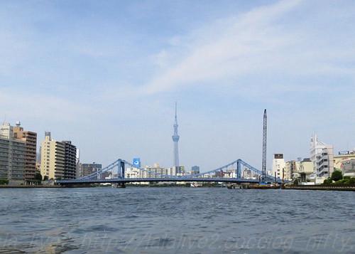 Sumida2