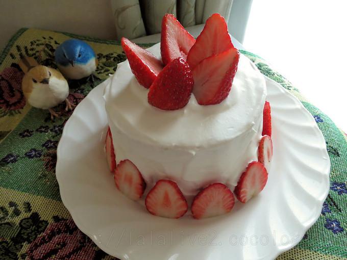 Whipped_cream_cake1