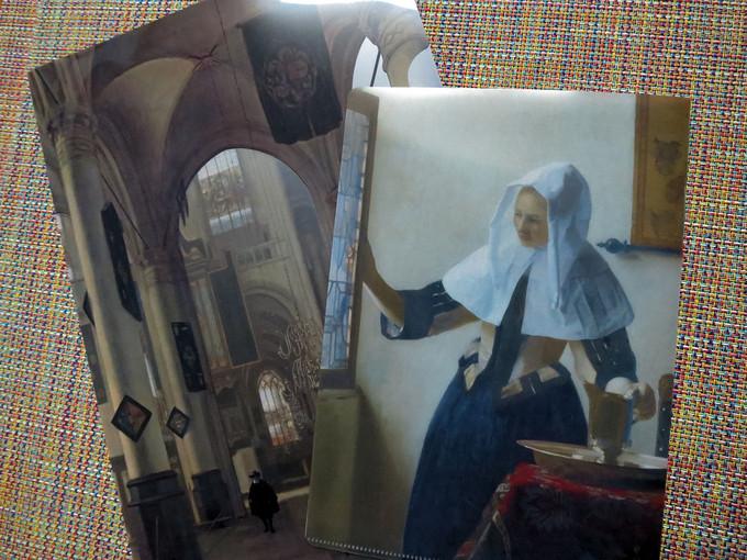 Vermeer201602181