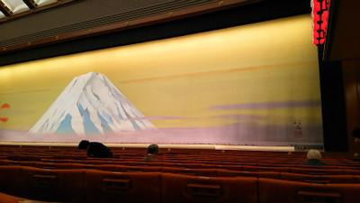 Kabuki201604112