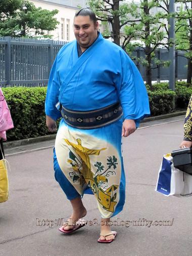 Kaisei