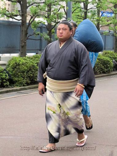 Yoshikaze