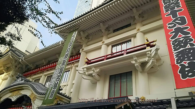 Kabuki201610_2