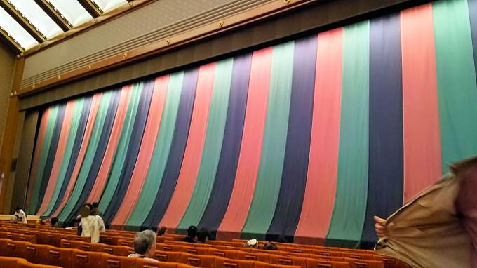 Kabuki2017042
