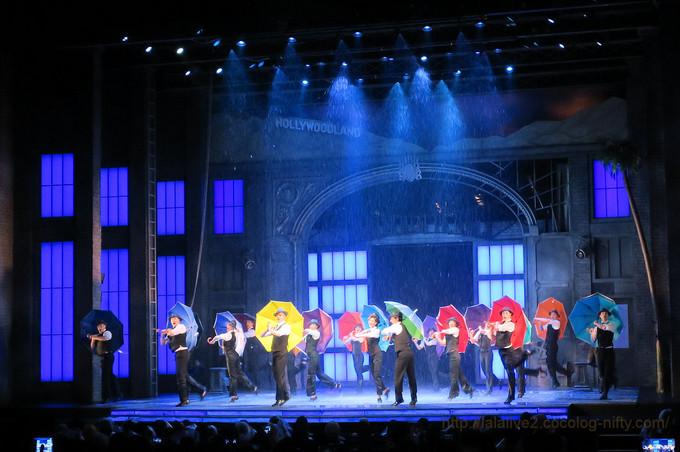 Singing_in_the_rain5_2